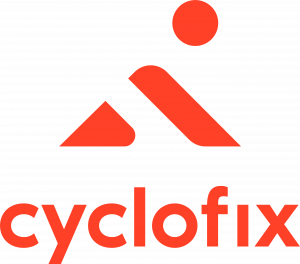 Cyflofix for MATE